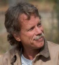 Randy Oliver