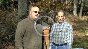 Kevin and Bob
